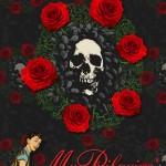 Mr Pilgrim graffiti artist & graphic designer / cath kidston cool design, graphic design art
