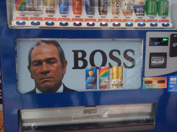 Mr pilgrim graffiti artist, street art, urban artist, graffiti art, tommy lee jones.