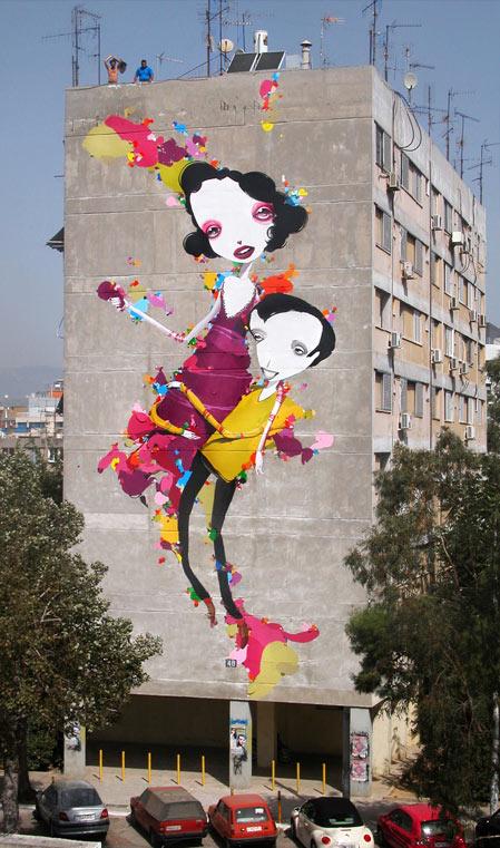 graffiti art, street art, urban art, street artist, graffiti artist, urban artist, mr pilgrim.