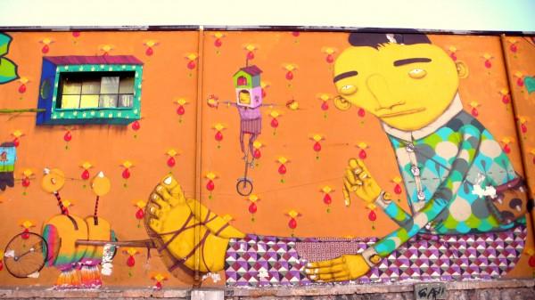 street art, urban art, street artist, graffiti artist, urban artist, mr pilgrim.
