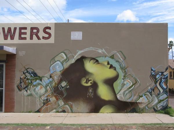 street art, urban art, street artist, urban artist, mr pilgrim.