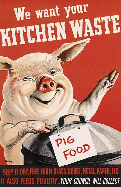 classic posters, funny posters, old posters, mr pilgrim.