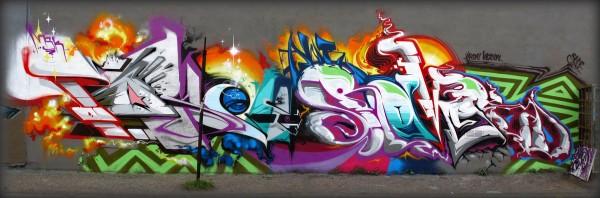 great graffiti, graffiti lettering, graffiti letters, awesome lettering, mr pilgrim, urban art, graffiti artist.