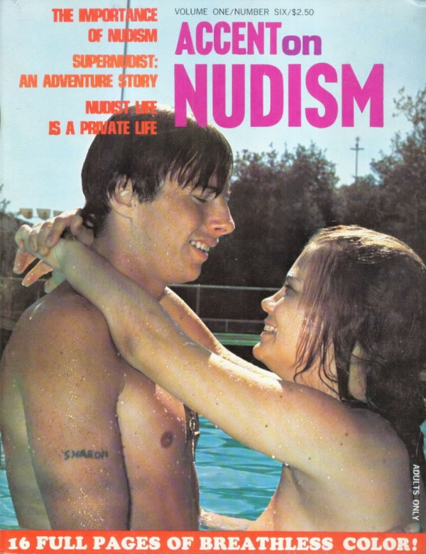 Old Magazine Covers 09 - trashy magazines, old magazines, classic art, mr pilgrim.