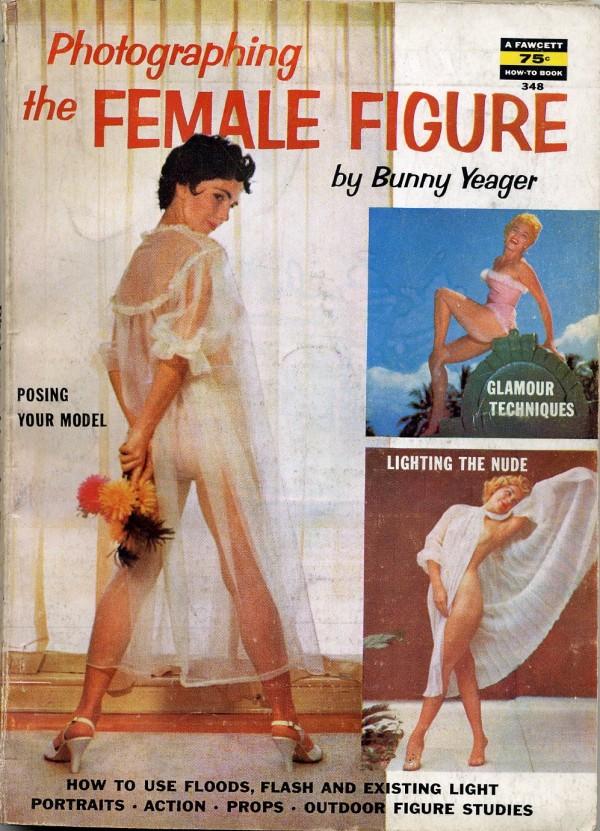 Old Magazine Covers 11 - trashy magazines, old magazines, classic art, mr pilgrim.