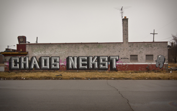 mr pilgrim, graffiti letters.