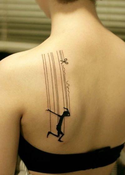 tattoo heaven, nice tattoos, tattoo ideas, tattoos for girls, tattoos for women, tattoos for men.