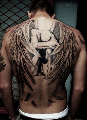 tattoo heaven, nice tattoos, tattoos for men.