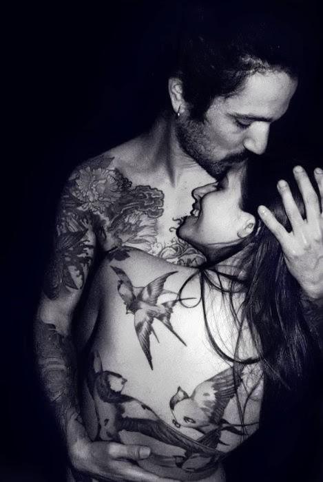 tattoo heaven, nice tattoos, tattoos for girls, tattoos for women, tattoos for men.