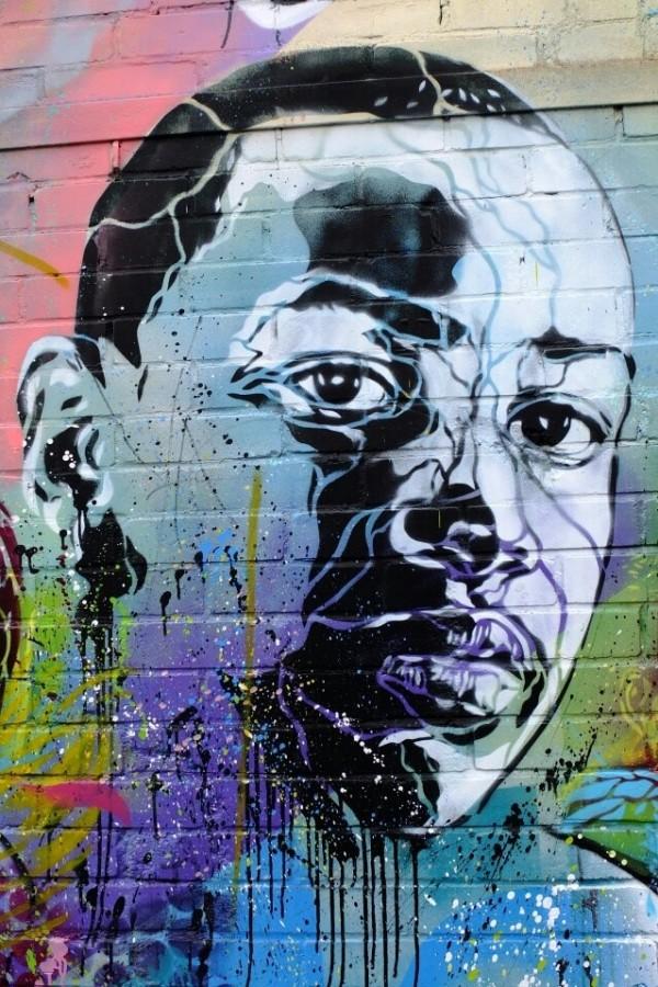 street art, urban art, c215, graffiti art, graffiti artists, street artists.