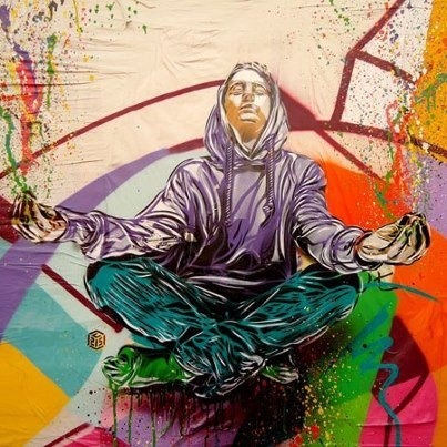 street art, urban art, c215, graffiti art, graffiti artists, street artists.