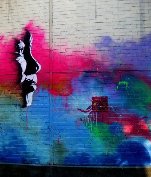 street art, urban art, c215, graffiti art, graffiti artists, street artists, urban artists, graffiti art.