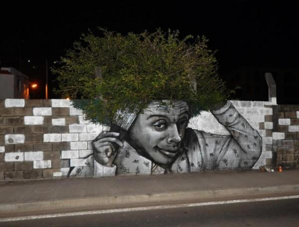 cool street art inventive urban art mr pilgrim