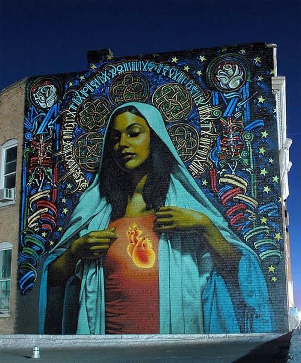 great urban artists, street artists, graffiti artists, street art online, mr pilgrim, urban art.