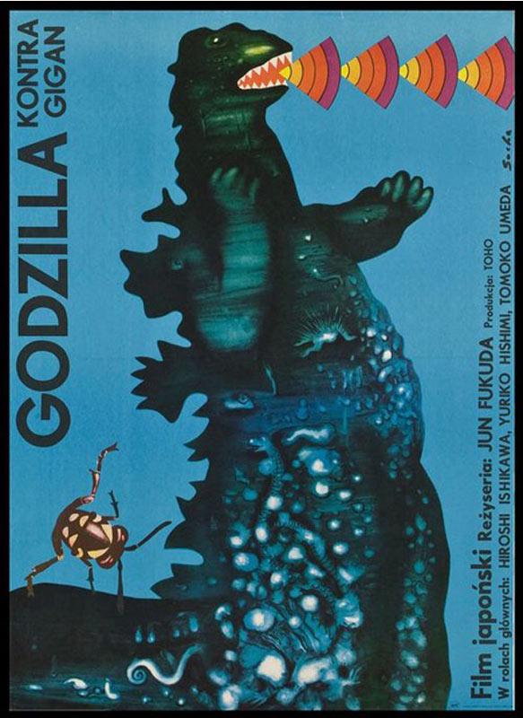 Cool Posters Classic Poster Art Mr Pilgrim Urban