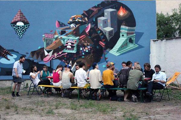 urban artist, street art, mexico, fabio martinez, graffiti art, wall mural, murals.