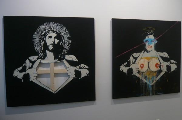 dolk, street artist, urban artist, street art, graffiti art, urban art, mr pilgrim.