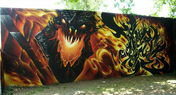 graffiti art, graffiti artists, street art, street artists, urban graffiti, vandal art