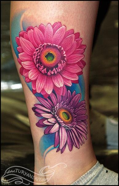 60 Cool Tattoos For Women Girls Tattoo Ideas For