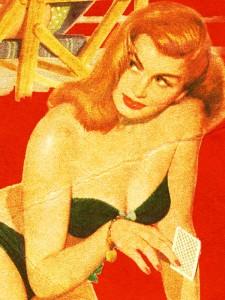 digital design, digital art, 70s style, 70s poster, old film poster, old posters, classic film posters