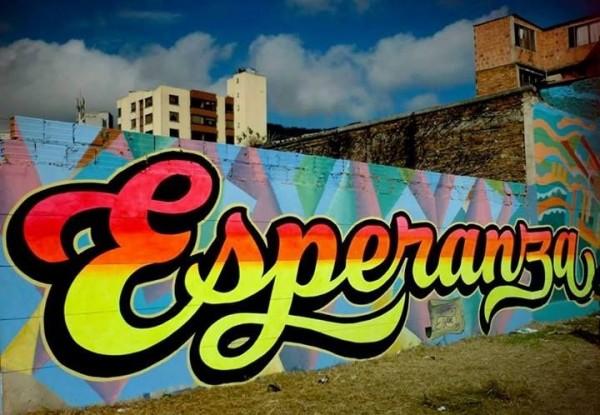 mr pilgrim, urban street art, urban art, graffiti art, street artists, graffiti artists, urban artists, wall mural, murals.