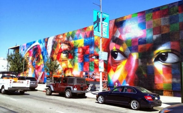 kobra, wall murals, street art, urban art, graffiti art, mr pilgrim, roa, mr thoms, pixel pancho, zildra, shepard fairey, obey.