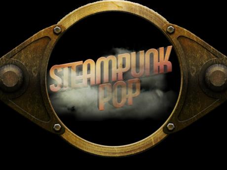 steampunk digital art, 50s style, digital design, steampunk design, steam punk, steampunk art, mr pilgrim