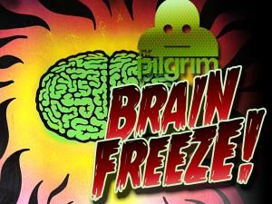 Brain-Freeze_00