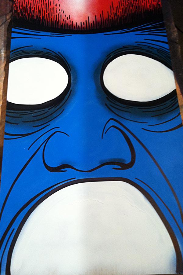 street art for sale, urban art. mr pilgrim, graffiti art, retro, street artist, original art, buy art online.
