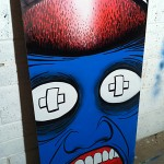 street art for sale, urban art. mr pilgrim, graffiti art, retro, street artist, original art, buy art online.
