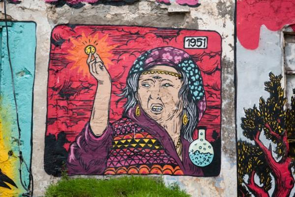 broken fingaz crew, street art, urban art, graffiti art, urban artists, street artists, graffiti artists, wall mural, murals, unique murals.