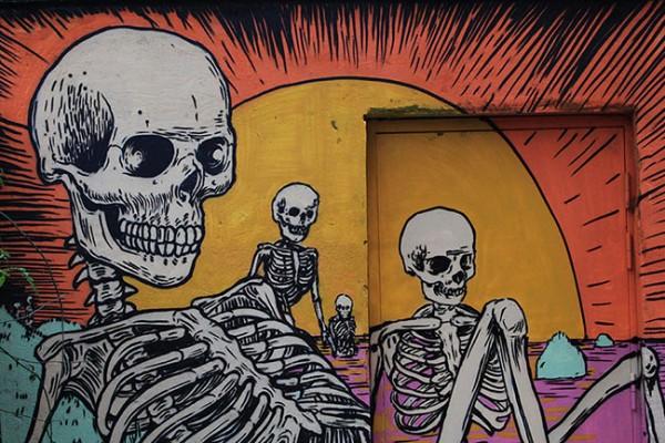 street art, urban art, graffiti art, urban artists, street artists, graffiti artists, wall mural, murals, unique murals.