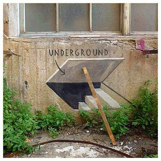 escif, greatest street art, urban art, graffiti art, street artists, urban artists, murals, wall mural