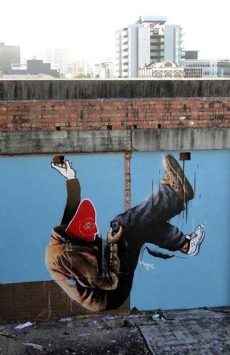 wall mural, street art, urban art, graffiti art, urban artists, wall murals, natalia rak, nychos, obey, shepard fairey, alice pasquini, levalet, c215, fin dac, fintan magee