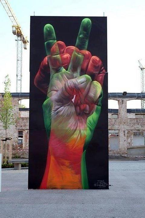 case, greatest street art, urban art, graffiti art, street artists, urban artists, murals, wall mural
