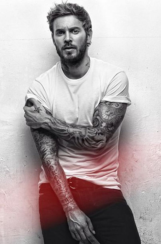 Hot tattoos for men round 2 tattoo inspiration tattooed men hot tattoos tattoo inspiration tattooed men tattoos for men tattoo ideas for urmus Image collections