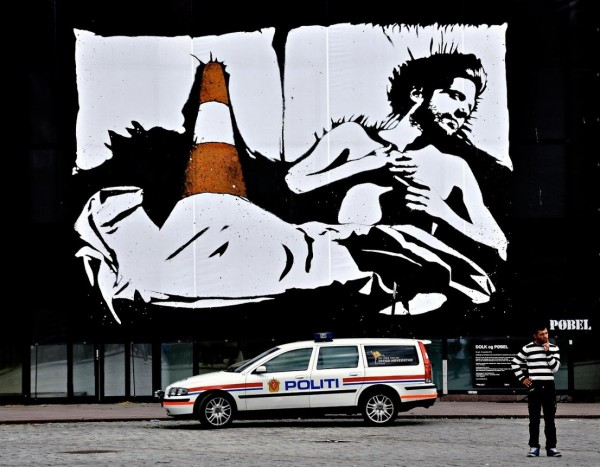 pobel, greatest street art, urban art, graffiti art, street artists, urban artists, murals, wall mural