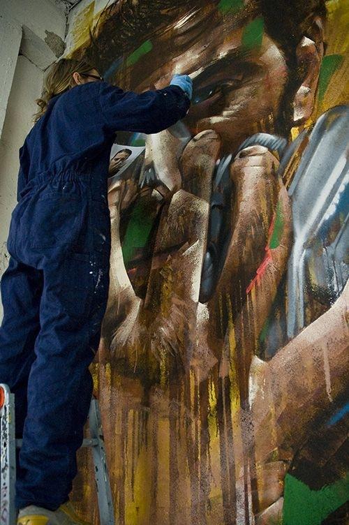 rems 182, greatest street art, urban art, graffiti art, street artists, urban artists, murals, wall mural
