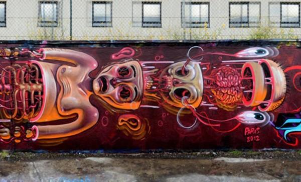 urban art, street art, street artist, urban artist, wall murals, graffiti art.
