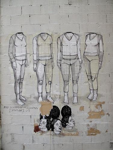 hyuro, greatest street art, urban art, graffiti art, street artists, urban artists, murals, wall mural