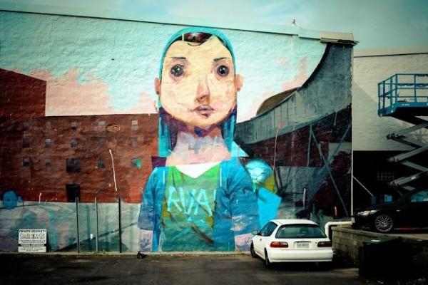 world street art, urban art, graffiti art, street artists, urban artists, wall murals