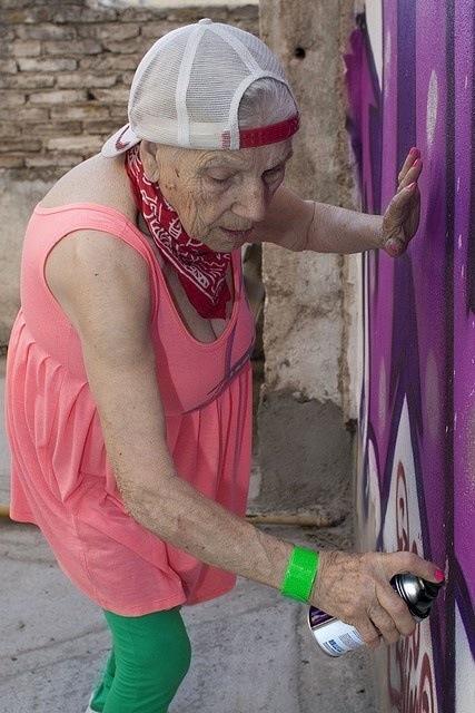 world street art, urban art, graffiti art, street artists, urban artists, wall murals, mr pilgrim