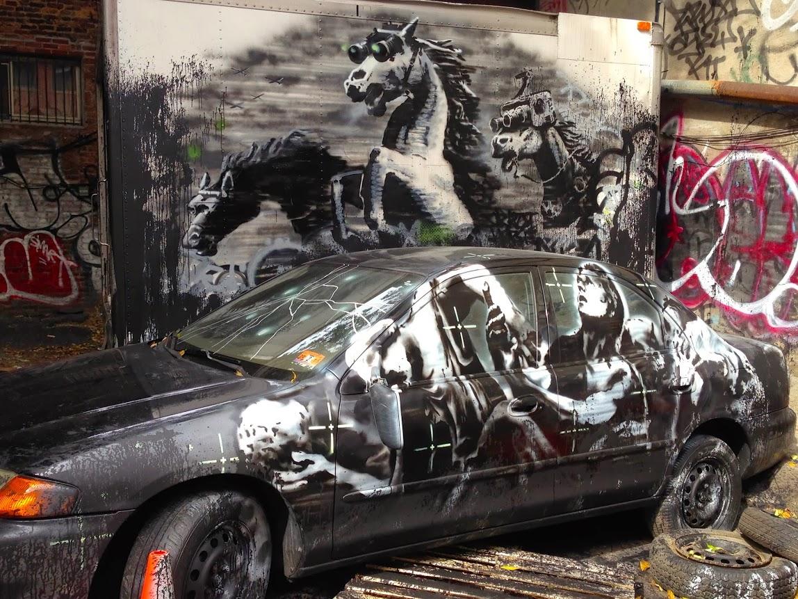 world street art, urban art, graffiti art, street artists, urban artists, wall murals, banksy.