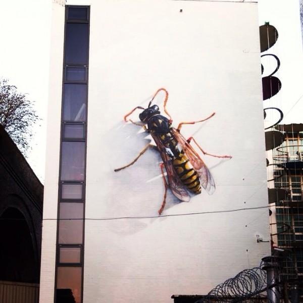 world street art, urban art, graffiti art, street artists, urban artists, wall murals.