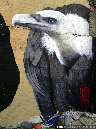 world street art, urban art, graffiti art, street artists, urban artists, wall murals, busk.