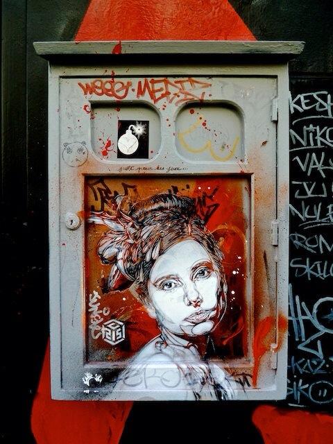 c215, world street artists, urban art, graffiti art, street art, wall murals, mural, urban artists, graffiti artists.