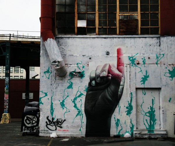 case, world street artists, urban art, graffiti art, street art, wall murals, mural, urban artists, graffiti artists.
