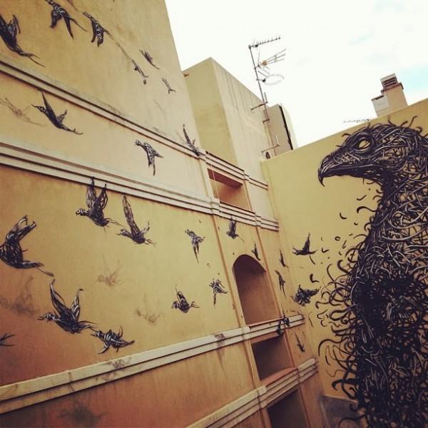 world street art, urban art, graffiti art, street artists, urban artists, wall murals, daleast.