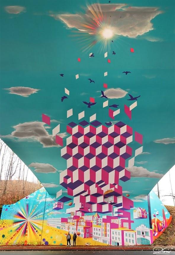 world street art, urban art, graffiti art, street artists, urban artists, wall murals, dasic.