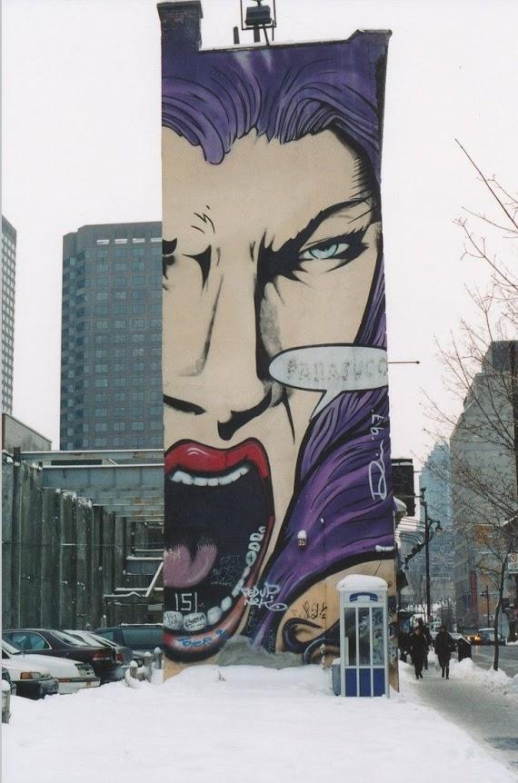 world street art, urban art, graffiti art, street artists, urban artists, wall murals, deviant.